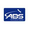 Asia Broadcast Satellite Limited Logo